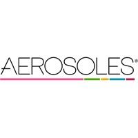 Aerosoles Coupons