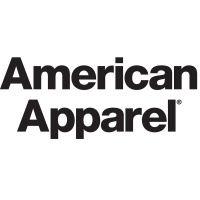 American Apparel Coupons
