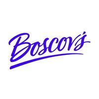 Boscovs Coupons