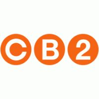 CB2 Coupons