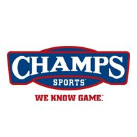 Champs Sports Coupons