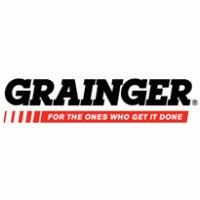 Grainger Coupons