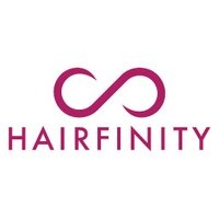 Hairfinity Coupons