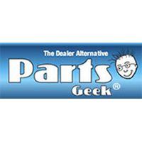 PartsGeek Coupons