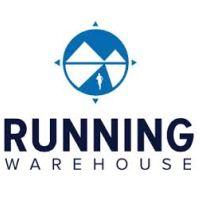 Running Warehouse Coupons
