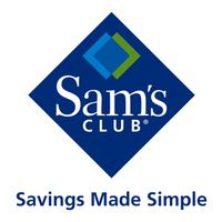Sams Club Coupons