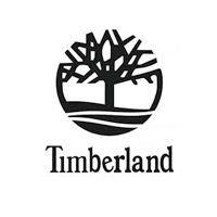 Timberland Coupons