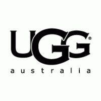 UGG Australia Coupons